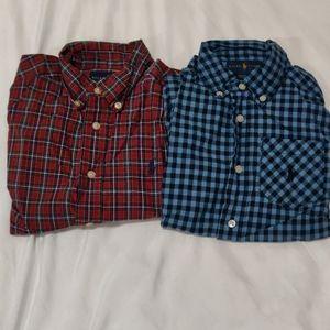 🤗Ralph Lauren Shirt 🤗